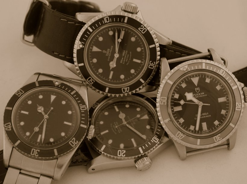 See Watch Archive